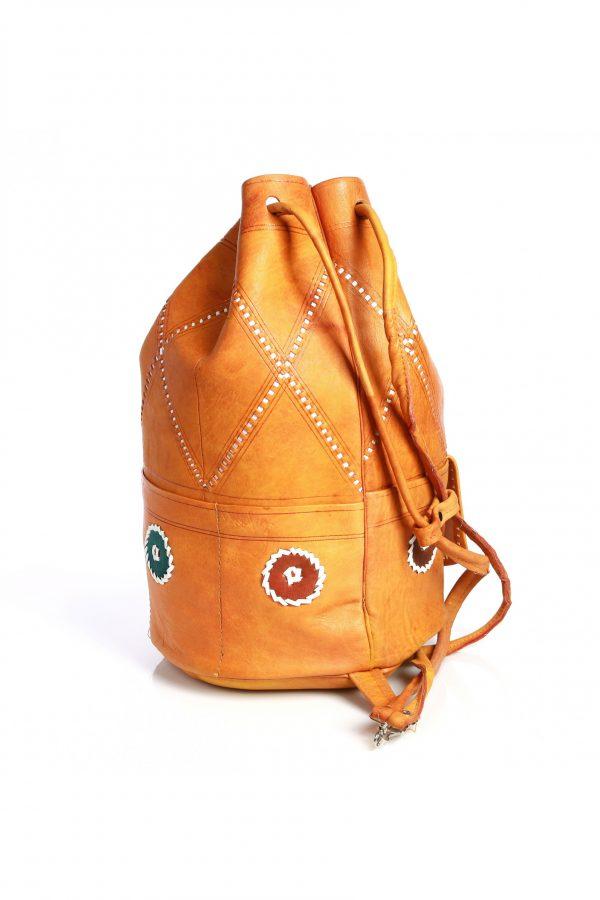 smart-sack-mini (1)
