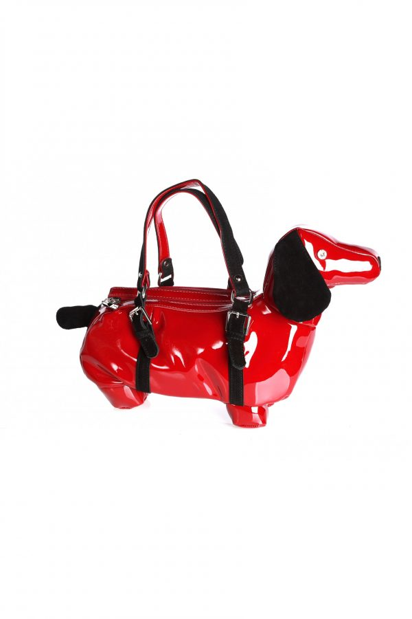doggy-bag-red