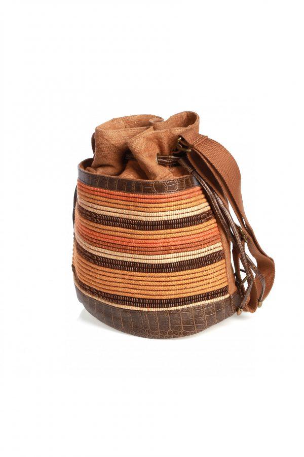 field-bag