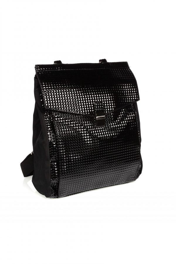 flashback-bag (4)