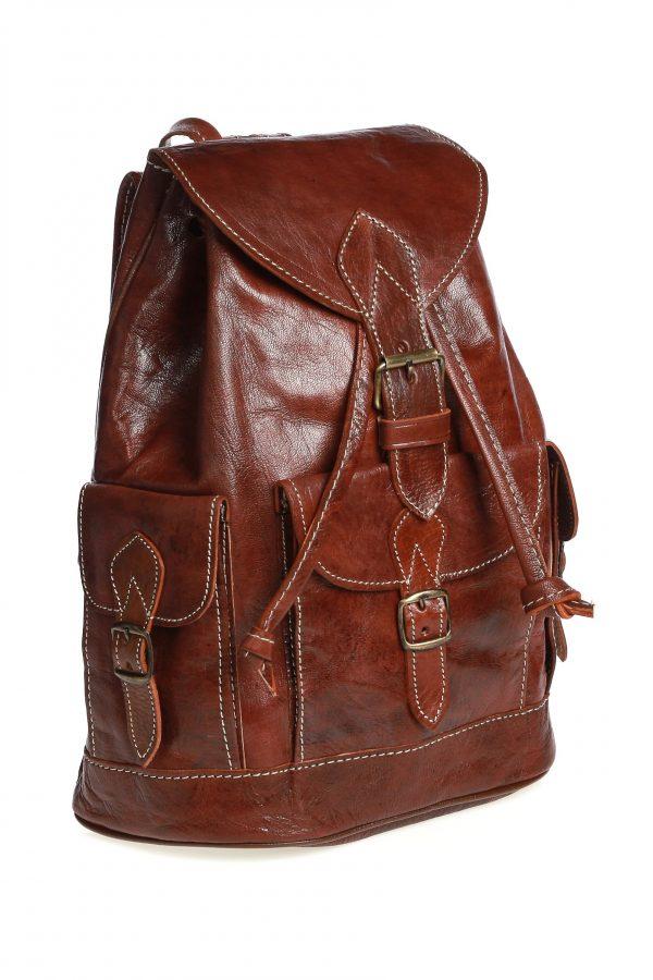 harvard-backpack-big