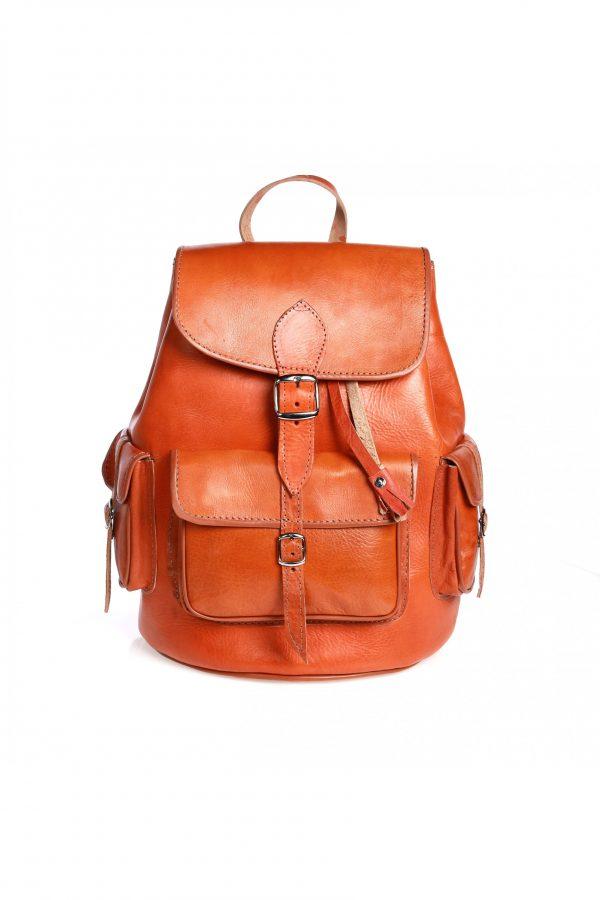 oxfordina-sack (1)