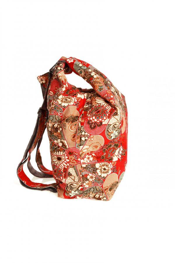 sweet-backpack
