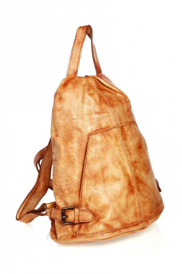 topaz-bag