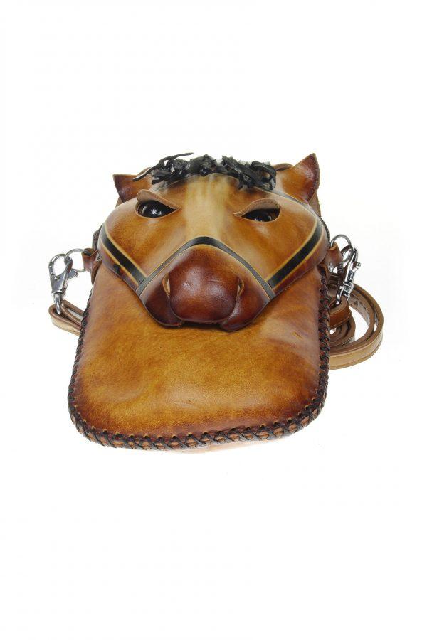 torba-konik- (3)