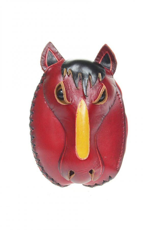 torba-konik-czerwona