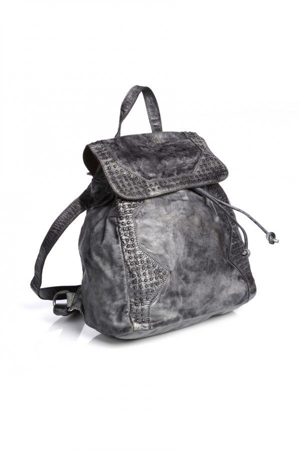torba-slate-grey