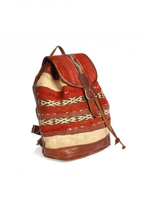 torba-indiana-