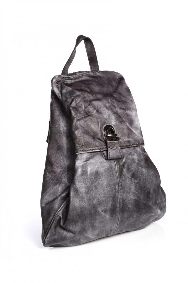 torba-okenite